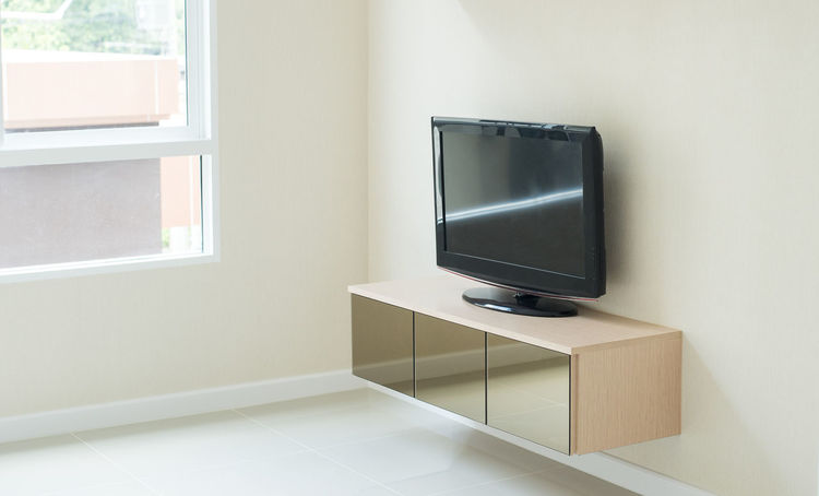 Apartment Architecture Built Structure Computer Day Domestic Room Flat Screen Home Interior Home Showcase Interior Indoors  Liquid-crystal Display Living Room Modern No People Technology Television Set