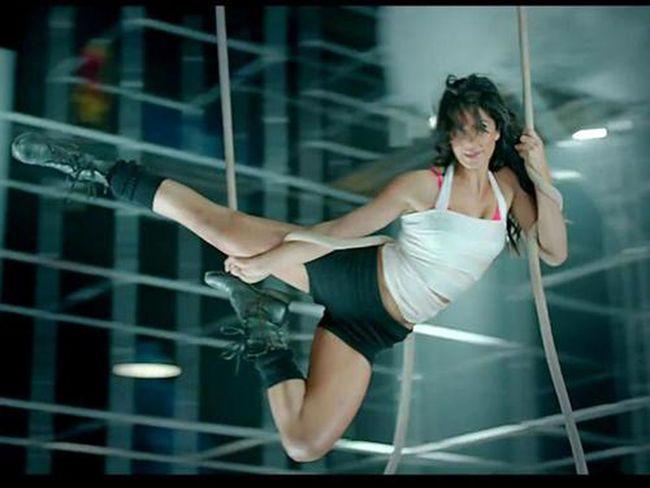 Dhoom3 Dancer Amazingdancer Katrinakaif