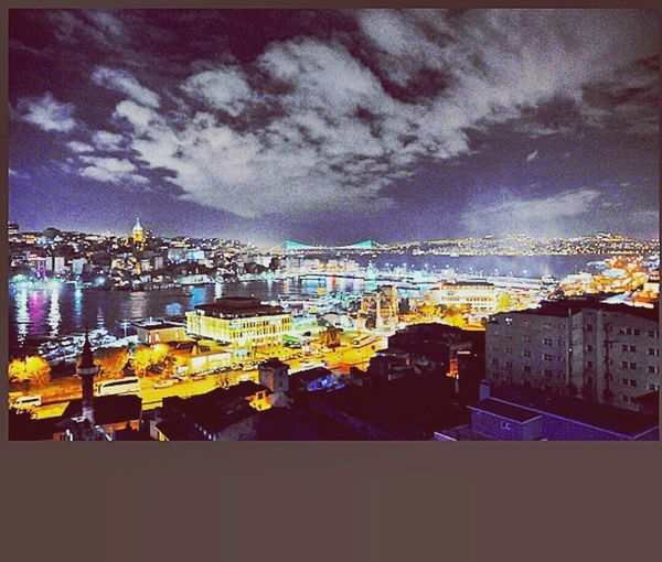 Istanbul Turkey Panaroma Agakapisi EyeEm Best Shots EyeEm Best Edits City Life My City EyeEm Nature Lover Nikon