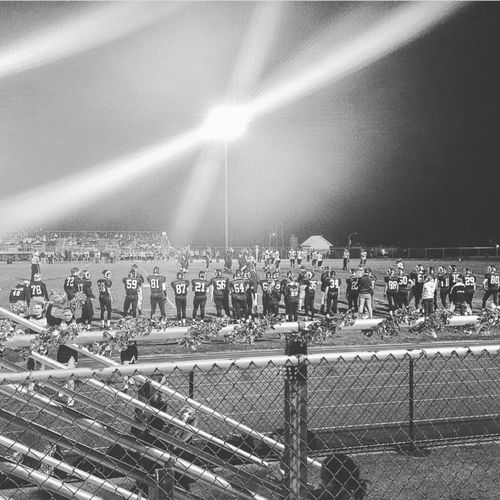 Penns Valley Pennsylvania Sports Photography Friday Night Lights High School Football High School Football Games