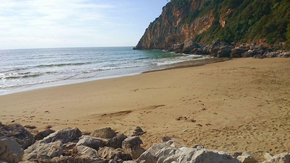 Sanfelicecirceo Italian Coast Italian Beach Hanging Out Relaxing Enjoying Life Taking Photos Hello World