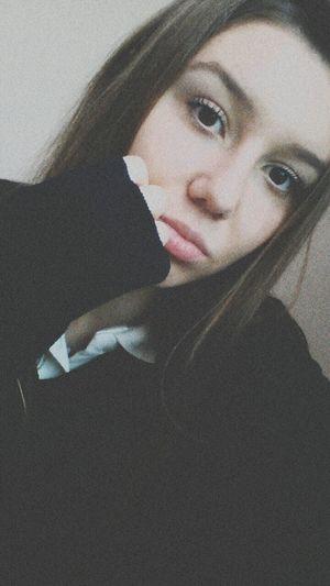 Badschoolday