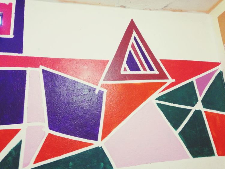 My Room Iluminati  Iluminatik My Life Mi Recamara Mi Mundo
