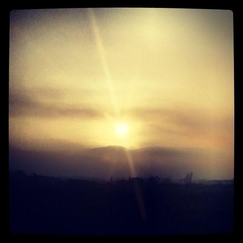 Ireland Spring2014 Beautiful Peaceful picoftheday instatag photooftheday happy insta_walk s3only mothernature amazing mornington sunporn skyporn blue_sky dunes mornington_beach tagstagram instatag