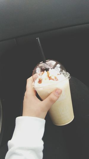 Hi👌👌 Caffè Relaxing