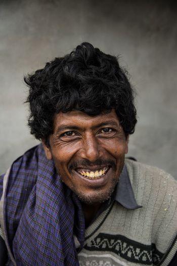 The People Of Tharparkar EyeEm Best Shots Faces Of EyeEm OpenEdit Open Edit EyeEm Masterclass EyeEm Gallery The Portraitist - 2015 EyeEm Awards Pakistani Traveller EyeEm Portraits