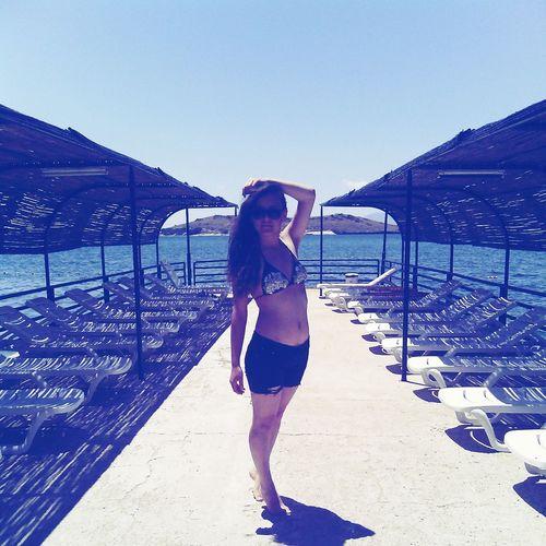 Holiday♡ Happy :) Sun! Enjoying Life