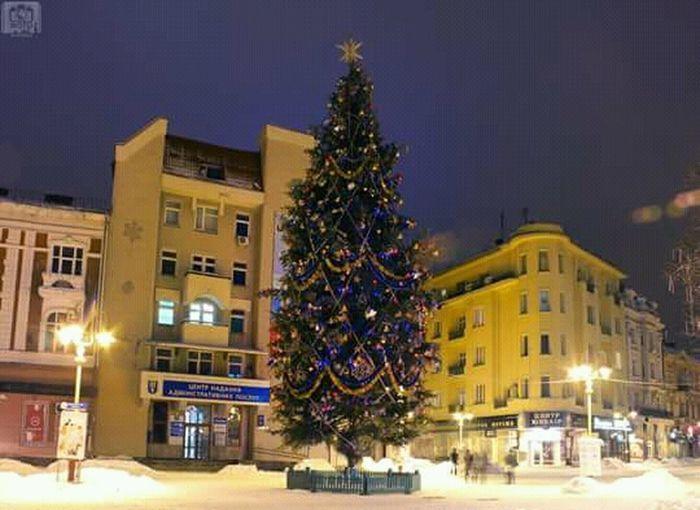happy Christmas #happynewyear #cristmas #Ukraine #2018 first eyeem photo #happynewyear #cristmas #Ukraine #2018