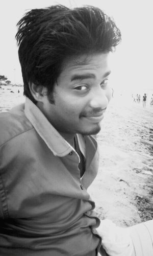 Name SRINATH......My lover with husband ...
