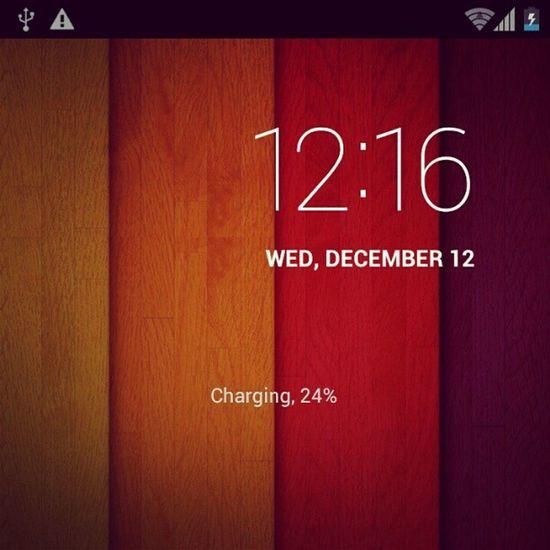 twelve.TWELVE.twelve. 121212 Endoftheworldaccordingtosome HTCOneX Android