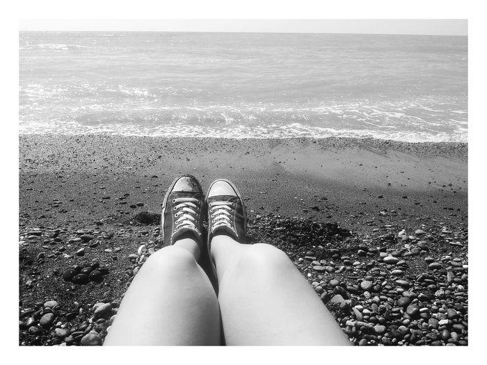 I'm happy♡♡♡