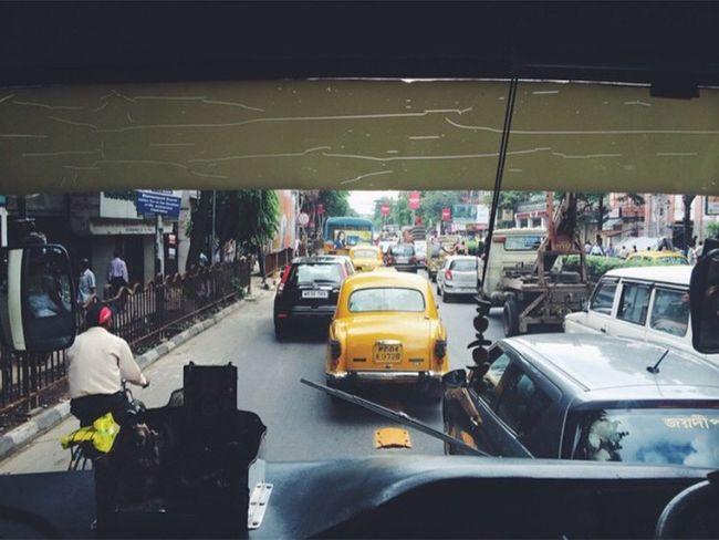 India Kolkata West Bengal