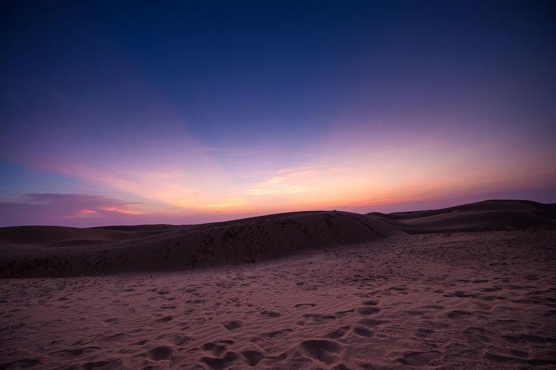 Photo taken in Jaisalmer, India