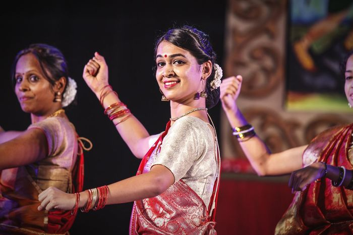 Kathak Expression Smiles Ghungroo Kathakdance Dancerslife Dancer Storythroughthehands Showtimedancer Dance Photography Dancemoms Life In Motion Lifeisbeautiful Life Is Beautiful Dancephotography Eyes Are Soul Reflection Pictures Tell A Story Candid Portraits Candidphotography EyeEm Gallery
