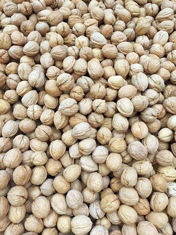 Walnuts Walnut Nut Nuts Walnüsse Walnuss Textures And Surfaces Textures Texture Pattern, Texture, Shape And Form Patterns In Nature Patterns & Textures Hintergrundgestaltung Hintergrund Backgrounds Background Background Texture Wallpaper Food Foodphotography Showcase March