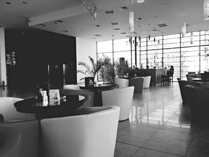 Enjoying Life EyemEm Best Shots - Black + White Iphonephotography IPhone Photography