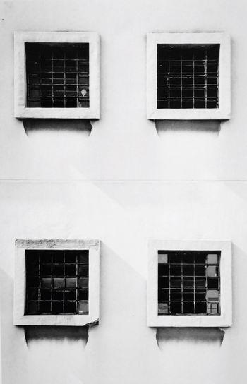 Casa de Detenção de São Paulo.