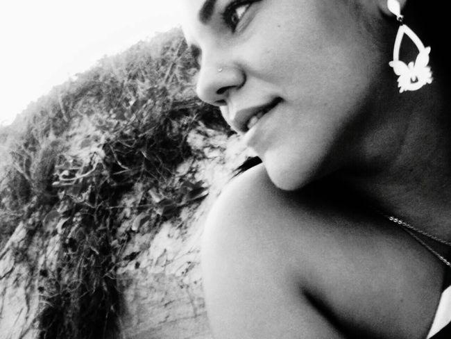 Blackandwhite Monochrome Fotografia Preto E Branco People Photography Butterfly Nature