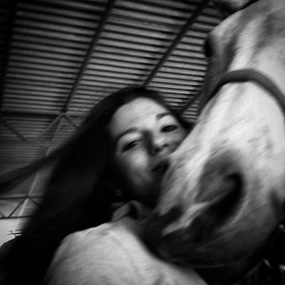 Imboccatura Cavalli Horse_of_instagram Riding Horseriding Equitazione équitation Riding Horse Horselife Riders Selleria Testiera Horsesofinstagram Horsestagram Horsepassion Lovers Free Time Leisure Life Style Grosseto Maremma Maremmatoscana toscana italia ridersitalyhorseyhorsebackridinghorselovers