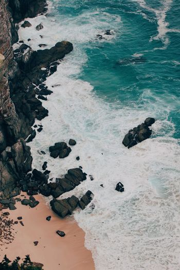 Travel Beautiful South Africa Nature Southafrica Traveling Views Cliffs The Great Outdoors - 2017 EyeEm Awards The Great Outdoors - 2018 EyeEm Awards