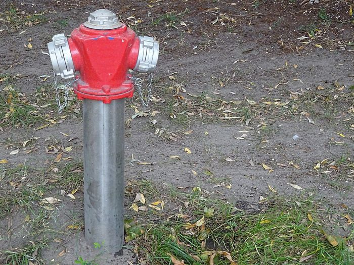 Metal Steel Water Column For Fire Track Engine Filling Safe Guard Social City Safety Industry Fire Guards Firefighter Industry Red Service Chain Column Danger Equipment Fire Truck Fire Truck Filling Fireman Help Tool Life Guard Metal Metal Columns Object Outdoors Professional Tool Pumpkin Safety Tool Water Water Column Water Filling