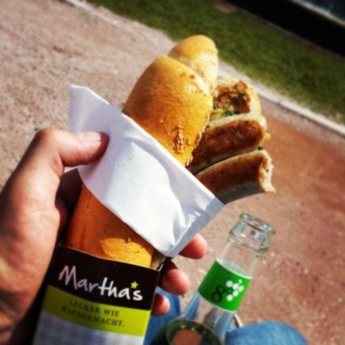 Marthas  Achtgrad 8grad Stuttgart sunny goodlife weinschorle schloßplatz