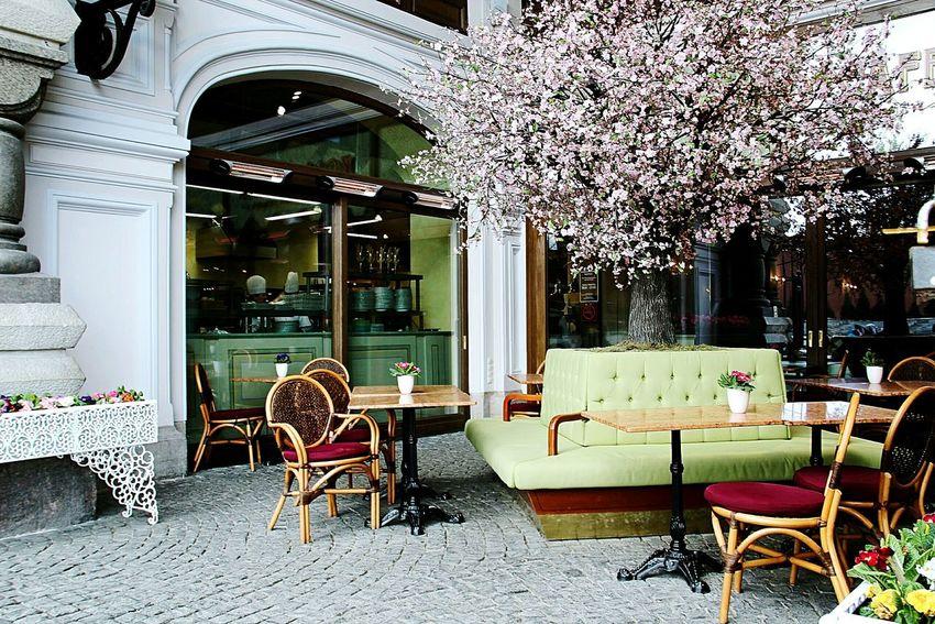 Москва ГУМ Moscow Spring весна Love Happy
