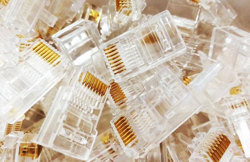 Computer Crime Cable Cable Bridge Computer Network Computers Computer Cable Computers And Technology Computer Key Com Computer Computer Art Copper  Copper Art Plastic