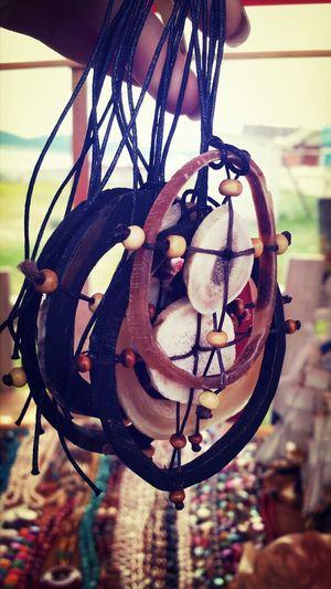 Handmade Jewellery Mongolia Khuvsgul Beauty Thelittlethings