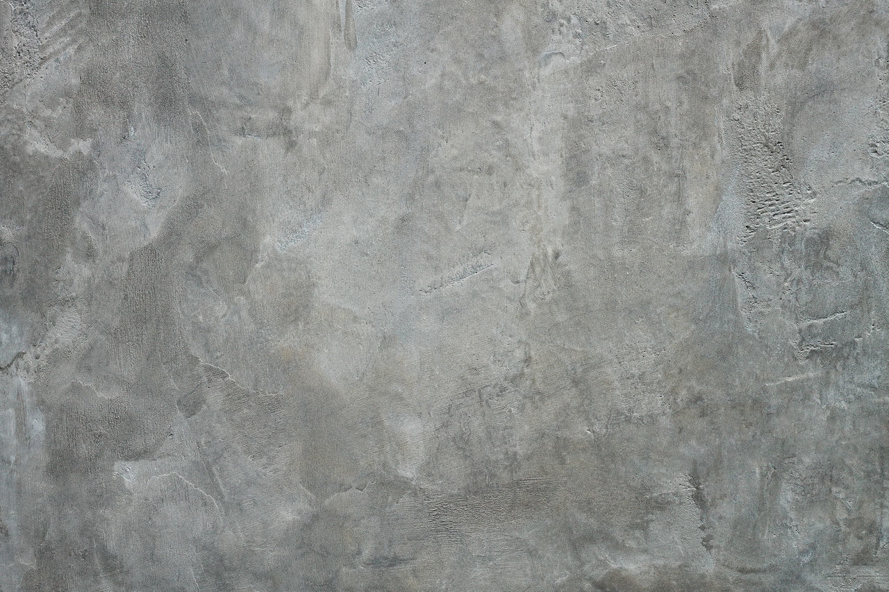 backgrounds, textured, full frame, gray, pattern, wall - building feature, architecture, no people, copy space, close-up, abstract, material, rough, solid, built structure, stone material, abstract backgrounds, textured effect, white color, colored background, concrete, silver colored, blank
