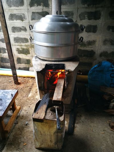 Streaming Streaming Water Thai Snack Streaming Streamer Stoves Stream By Stoves