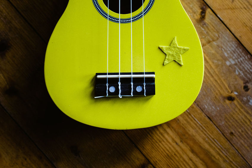 50+ Electric Guitar Pictures HD | Download Authentic Images