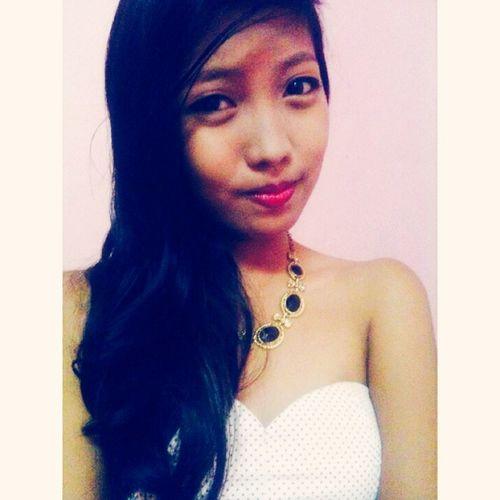 First Eyeem Photo Likeforlikes Likeforlike Chinitaaaaa Beauty Pretty Girl