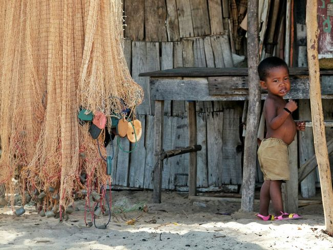 Children Showcase: November Madagascar  People Watching Fishernet Portrait Africa Traveling Travel Travel Photography Youth Of Today The KIOMI Collection Up Close Street Photography Telling Stories Differently The Portraitist - 2016 EyeEm Awards People And Places