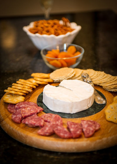 ©Amy Boyle Photography Appetizer Close-up Cooked Cream Dessert Food Food And Drink Food State Food Styling Freshness Gourmet Ham Homemade In A Row Indoors  Indulgence Large Group Of Objects Meal Plate Ready-to-eat Selective Focus Serving Dish Sweet Food Temptation Unhealthy Eating