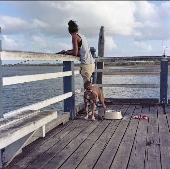 6x6 Bronica Film Streetphotography Australia Filmphotography Street Analogue Photography Film Photography Sandgate Candid Photography Shorncliffe