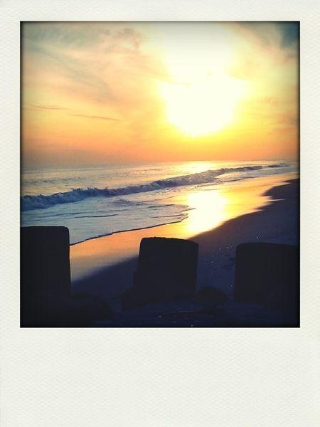 Life Is A Beach Fireisland Photowalk The Illuminator - 2014 EyeEm Awards