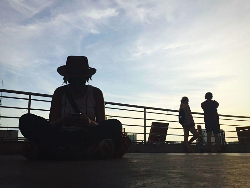 EEA3 EEA3 - Bangkok