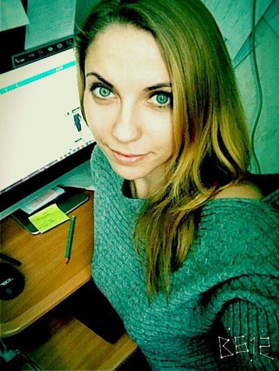 Когданехочетсяработать но очень надо эх работа-работа перейди на Федота :-) Enjoying Life