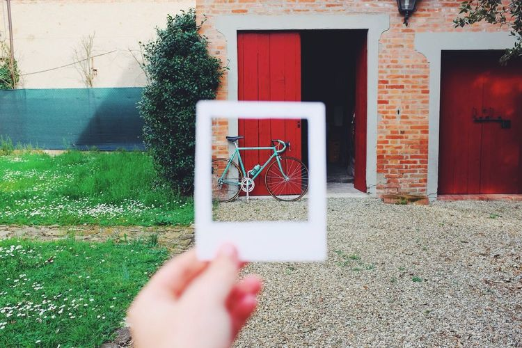 Hanging Out Check This Out Taking Photos OpenEdit Composition Urban Geometry Picoftheday Bicycle Art EyeEm Best Shots