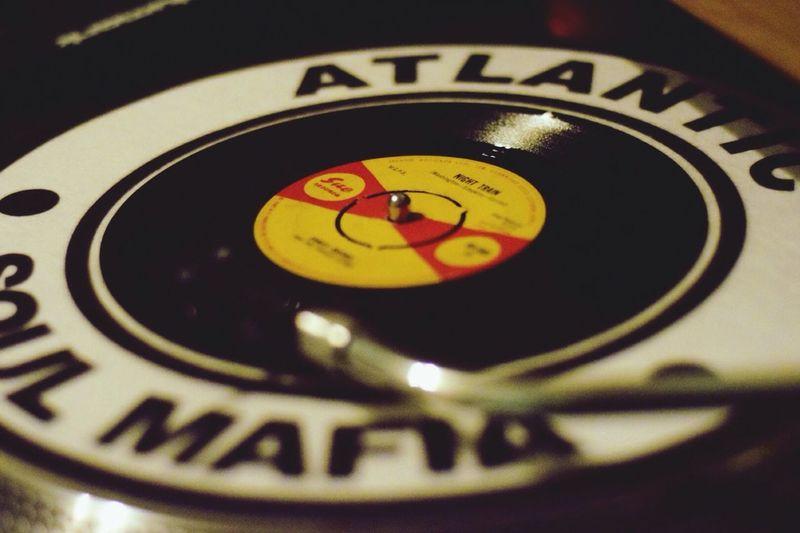 Nighttrain Soul Jamesbrown Sue Vinyl Records Technics1210 45rpm Atlanticsoulmafia Atlantisoulpatrol