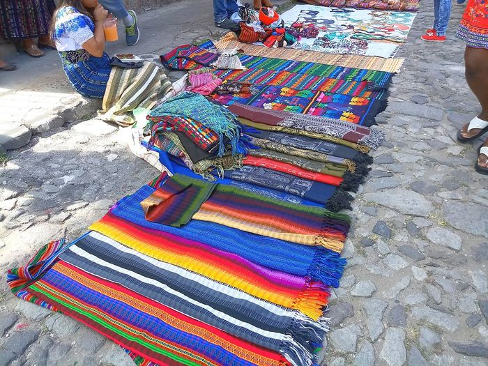 People Ethnicity Multi Colored Culture Culture And Tradition Outdoors Sunlight Day Street Travel Destinations Guatemala Guatemala 🇬🇹 Old Architecture La Antigua Guatemala Old Buildings Vacations History Old People And Places Native Culture Of Guatemala
