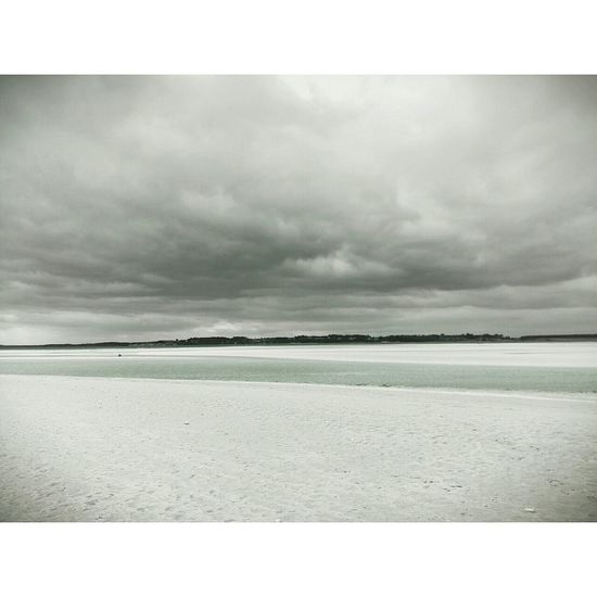 Of the sea edited Seaside Sea Sea And Sky Seascape Beach Life Is A Beach Beach Photography Sky Sky And Clouds