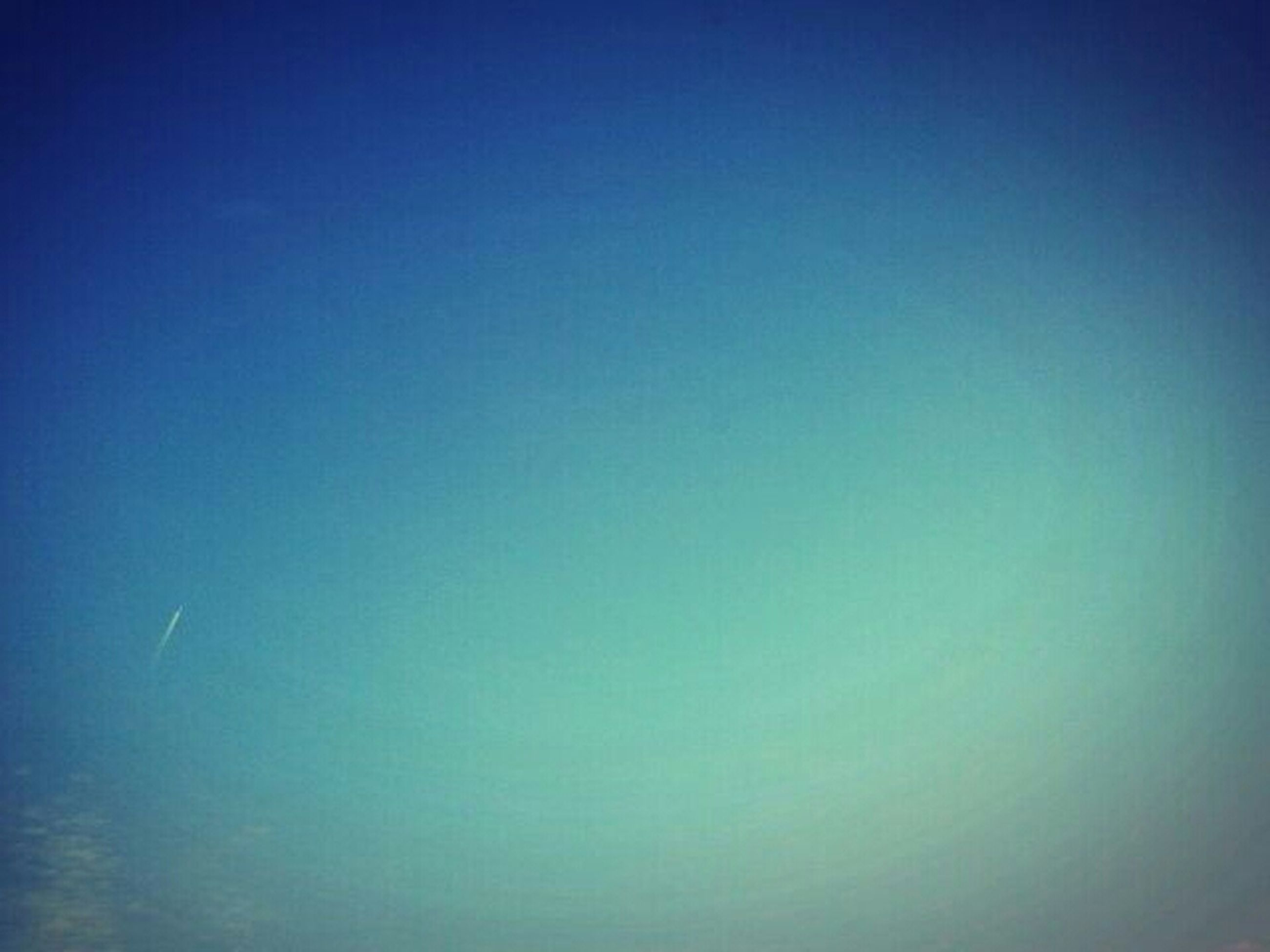 blue, copy space, clear sky, low angle view, tranquility, beauty in nature, scenics, tranquil scene, nature, idyllic, moon, no people, outdoors, sky, day, sunlight, vignette, backgrounds, majestic, sky only