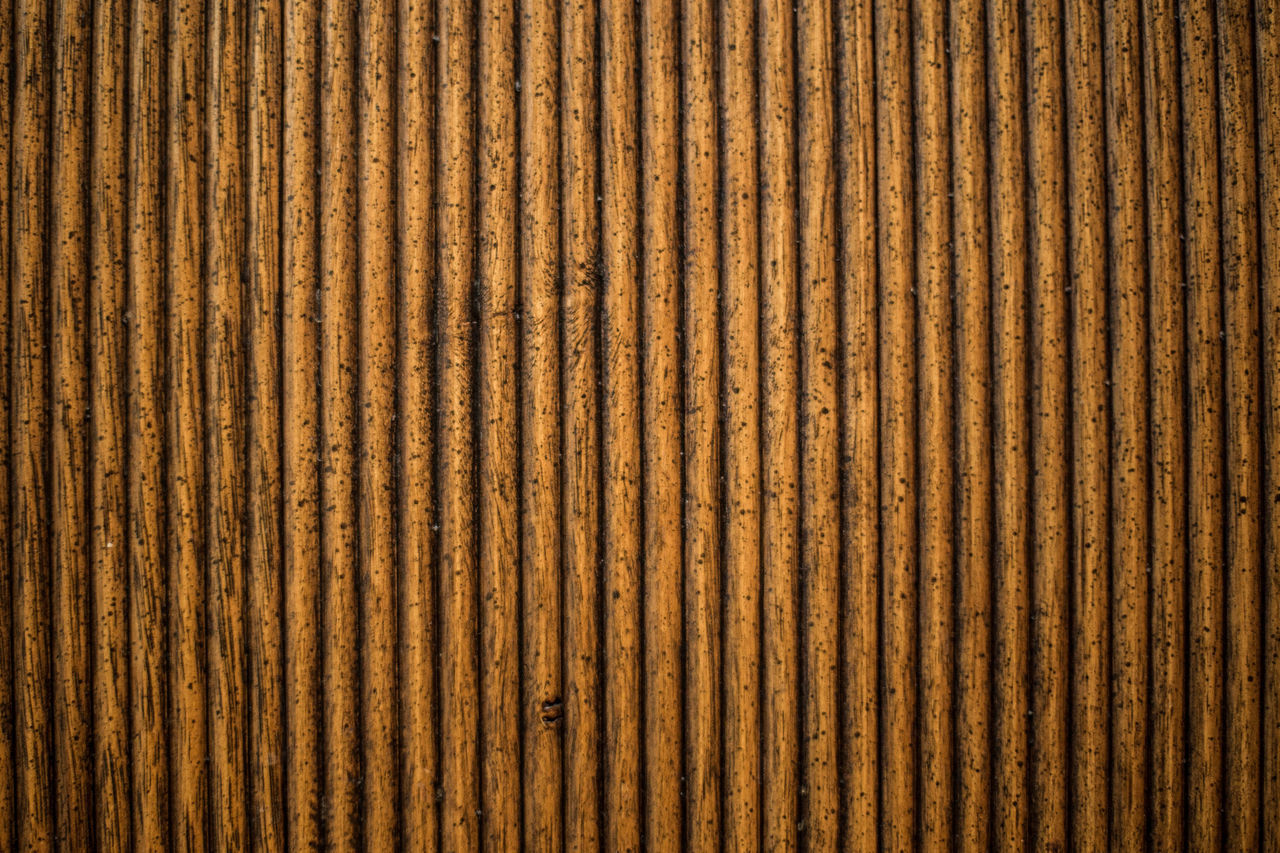 backgrounds, pattern, textured, brown, striped, full frame, abstract, close-up, no people, nature, outdoors, day