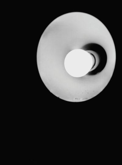 Lamp. First Eyeem Photo