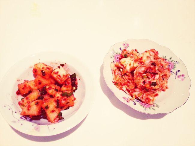 Kimchi!!!!! Kimchi Kimchi Queen Kimchi Time