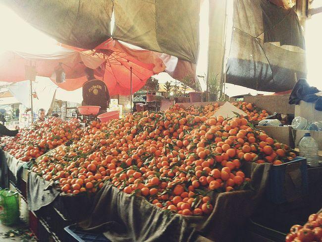 Morocco Retail  Market Stall Market For Sale Freshness Food Morocco Islam EyeEm Gallery EyeEm Best Shots Holiday Hello World Agadir Enjoying Life Fruits Oranges Agadir Suq islamic market Shopping Magreb EyeEm Best Pics EyeEm Best Edits Eye4photography  Eyemphotography Traveling