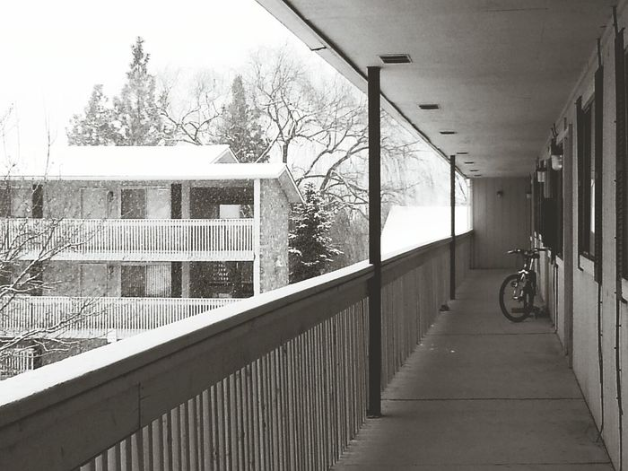 apartment. Spokane Style Mobility In Mega Cities
