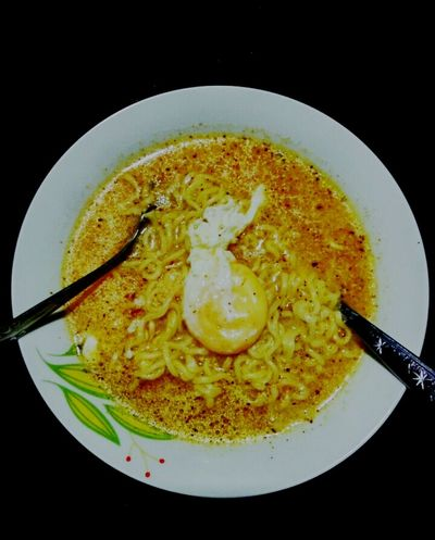 Noodletime🍝 Food Instantnoodles Ready-to-eat Egg Indonesianfood Simplefood Instafood Photooftheday Photofoodiegram Likesforlikes Xiaomiredminote3 Homemade